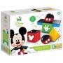 Bimbi Apilables Mickey Con Sonido Disney Baby Original