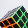 Cubo Rubik Moyu- Cyclone Boys- Dayan- Stick Fibra De Carbono