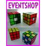 Cubo Mágico T/rubik Testeados Y Probados Fotos Reales