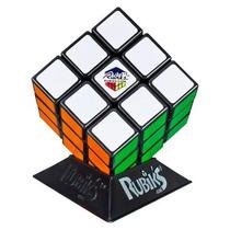 Rubik´s Cube 3x3 Original Hasbro ( Faster Action )