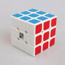 Cubo Mágico Rubik 3x3x3 Yj (moyu) Sulong + Stickers