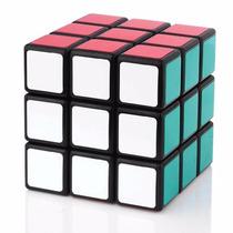 Cubo Magico-shengshou Cube 3x3x3