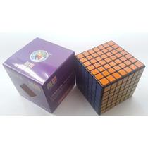 Cubo De Rubik 7x7x7