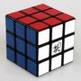 Cubo Rubik Dayan Zhanchi - Negro - 3x3x3 - Zanchi 3x3 -speed