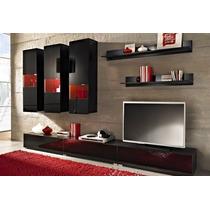 Modular Lcd - Tv