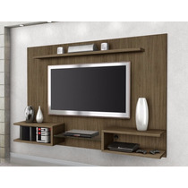 Muebles Modernos - Panel Organizador De 1,50mts X 1,20mts