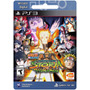 Naruto Revolution Ps3 | Digital | La Plata | Gamers For Life