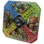 Ludo Matic Toy Story Entregas Gratis En Caba