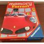 Memotest - Memory Ferrari ¿ Ravensburger