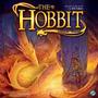 Juego De Mesa El Hobbit Señor De Los Anillos Lotr