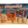 Playmobil Antex Expedicion Polar- Juguete-mania