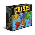 Crisis Juego De Mesa Bélico Similar Teg Risk Versión Viaje