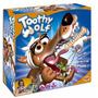 Toothy Wolf Se El Dentista De Este Lobo Sin Que Te Atrape