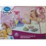 Princesas Maquina Para Helados De Masa Disney La Lucila