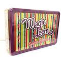 Fabrica De Pulseras Telar Con Gomitas Magic Loom Original Tv