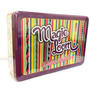 Fabrica De Pulseras Telar Con Gomitas Magic Loom Original Tv
