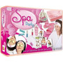Spa Party Original Mandarina Tv Sipi Shop