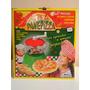 Panepizza Fabrica De Pan Y Pizza En Cada Faydi Tv