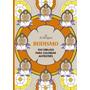 Arterapia Dibujos Para Colorear Y Mandalas Budismo Antiestre