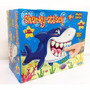 Sharky Attack Ditoys Mejor Precio!!