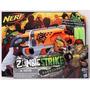 Nerf Zombie Strike Hammershot - Original