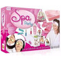 Spa Party Infantil Original Jugueteria Pimpon