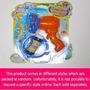 Burbujero Bubbles Blaster Hand Blaster. Mejor Precio De Ml