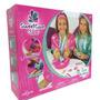 Spa De Manos Para Nenas Sweet Care Spa Con Musica Original