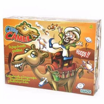 Crazy Camel Camello Ditoys Tv Sipi Shop