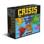 Juego Crisis - De Viaje Original Top Toys - Tuni 799