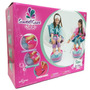 Spa De Pies Para Nenas Sweet Care Spa Con Musica Original