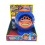 Burbujero Bubbles Party Machine Miles De Burbujas Tuni357