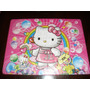 Rompecabezas Pizarras Hello Kitty Princesas Tinkerbell Gabym