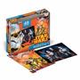 Star Wars Rebels Puzzle 2 En 1 48 Piezas Disney Magic Makers
