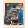 Batman, Puzzle 46 Piezas.