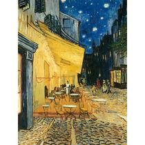Rompecabezas Ravensburger De Arte 1000 Piezas: Van Gogh