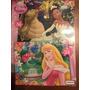 Princess Puzzle 2 En 1