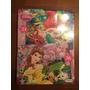 2 Puzzles En 1 Princess