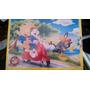 Puzzles . 180 Piezas. Looney Tunes