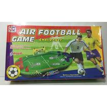 Canchita De Futbol A Pila Val 51008