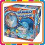 Bubbly Delfin Burbujas- Original Next Point - Mundo Manias