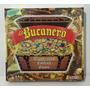 Juego El Bucanero Xml 3033