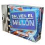 Salven El Millon Original Ditoys- Envío Gratis En Caba