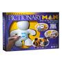 Pictionary Man Original De Mattel Bunny Toys