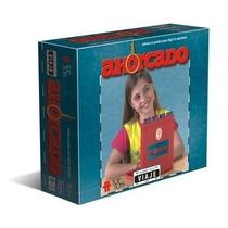 Juego Ahorcado Original De Top Toys