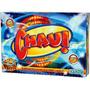 Juego De Mesa Chau !!! Todo Nada Tv Xml 1715