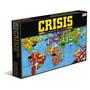 Juego De Mesa Crisis Nuevo Top Toys