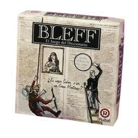 Bleff Diccionario Ruibal Ingeniosos (desde 10 Años)