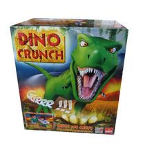 Juego De Mesa Dino Meal