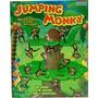 Jumping Monky Juego De Mesa De Ditoys